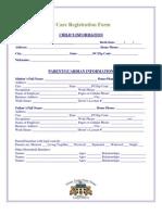 enrollmentrecord
