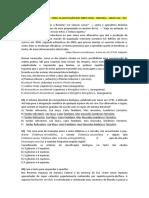 AULA 01 - 2 ANO - BIOLOGIA - DIEGO VAZ - ECC