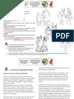 Guía de artes primero periodo2021