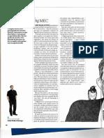 «Big MEC» (João Pedro George, Sábado, 25.02.2021)