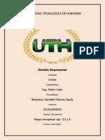 Tarea 2-IIparcial Gestion Empresarial