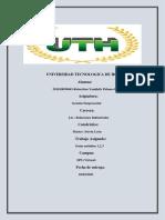Guias gestion empresarial (1)