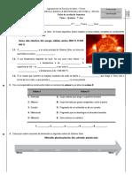 Física 2_CA_1213