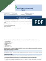 guia_de_aprendizaje_fisica_9_IP_0121