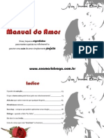 ebook_manualdoamor