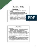P_fenomenologia_ppt