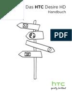 HTC_Desire_HD_German_UM