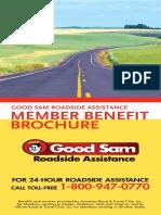 good_sam_roadside_assistance_member_brochure