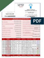 Lecionário - 2020_2021 - Ano B.pdf