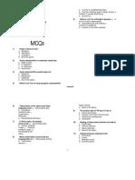 guide Orthopaedics-MCQs (1)