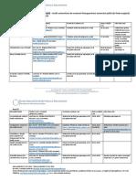 Programare examene ian-febr 2021 - masterate ZI - PSM (1)