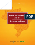 MapaViolencia2011