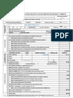 24292_formulario-unico-de-impuesto-de-industria-y-comercio-ica