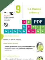 Evolução Modelo Atómico_Editora (1)
