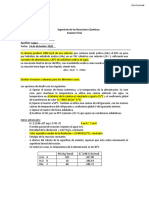Final IRQ 14_12_2020