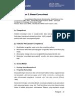 Modul Bahan Belajar - Pedagogi - 2021 - P5 (1)