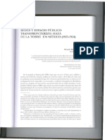 Melgar Bao-Redes_y_espacio_publico_transfronterizo