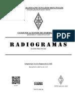 GlobalSET.RadiogramaLibroDeGuardia