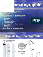 Chromatographie_ 4