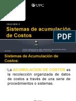 COSTEO POR O.T. (1)