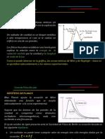 cuantica1 (1)