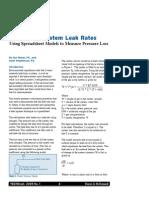 article-estimatingsystemleakrates-051