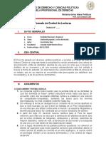 Romero-Risco-Claudia-tarea1.doc