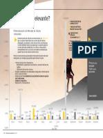 FAAS Technical Review Pag 2 - Venezuelan Capital Markets