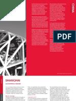 China Salary Survey 2011