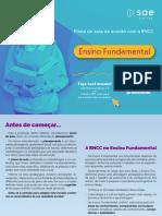 16051227641556901640Modelo Planejamento BNCC - EF 1 Editado