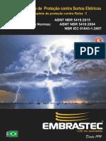 Catalogo Especificacao Linha 2015.pdf
