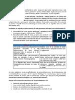 FORO DE PARTICIPACIÓN 1 CONFIGURACION DE ROUTERS