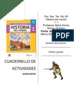Cuadernillo HISTORIA 1I(1)