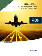 Katalog_Airport_2015