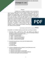 Ficha_3a