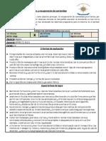 [Template] 2'2' Actividades de Integracion y Recuperación 1.Docx