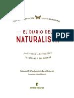 El-diario-del-naturalista_extracto