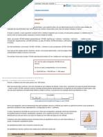 Edições Online - As Cartas Geológicas ao Serviço do Desenvolvimento (Capítulo 6)