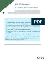 FPcuadernilloT4 (1)