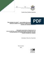 Monografia - Cecilia Iponema - PUC - versão final