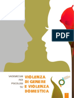 Vademecum+Violenza+di+Genere+e+Violenza+Domestica (3)