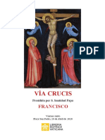 via-crucis-Vaticano