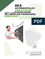 Las+3+formulas+principales+para+crear+activos