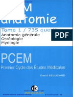 720 QCM PCEM1