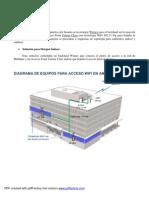 acceso_universal_Propuesta_FHI