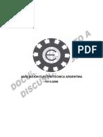 Docdownloader.com PDF Aea 95150 Dd 4f0fdc19c08111d87a58886541dbd84f