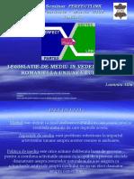 legislatie poluare