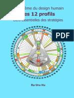 SDH(système du design humain) - 12_profils
