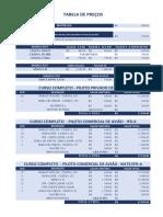 TABELA DE PREcOS ACPE 27052020