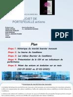 La Bourse.pptx